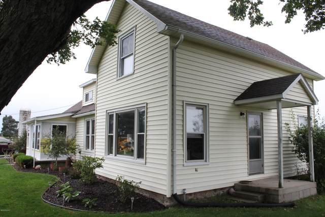 6703 30th Avenue, Sears, MI 49679 (MLS #20012934) :: Ginger Baxter Group
