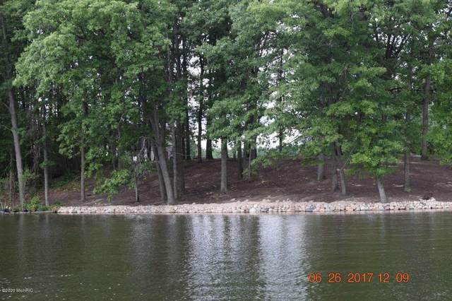 Unit 29 Old 17 Island in The Hillls, Centreville, MI 49032 (MLS #20013222) :: Deb Stevenson Group - Greenridge Realty