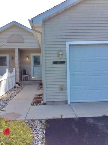 1973 Pine Ridge Drive, Manistee, MI 49660 (MLS #20013340) :: CENTURY 21 C. Howard