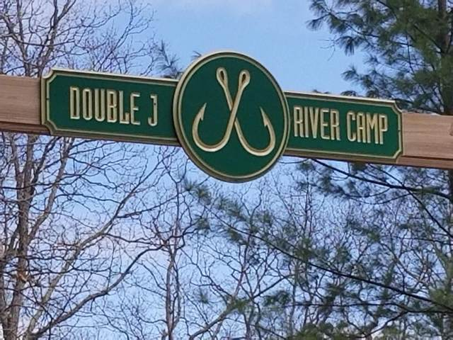 9588 W River Road, Irons, MI 49644 (MLS #20013473) :: Deb Stevenson Group - Greenridge Realty