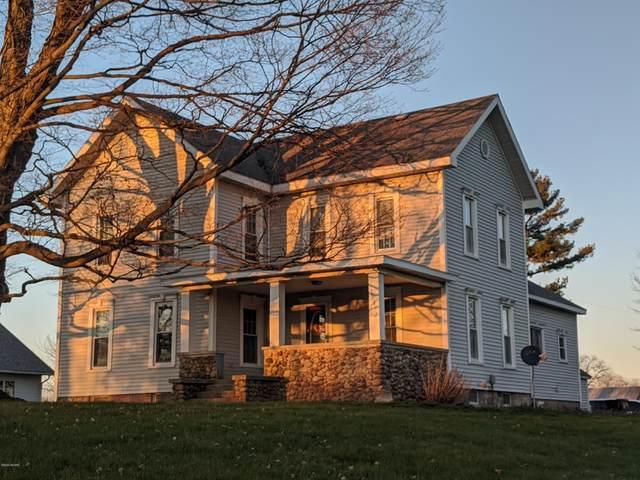 11372 Fruit Ridge Avenue, Sparta, MI 49345 (MLS #20014171) :: CENTURY 21 C. Howard