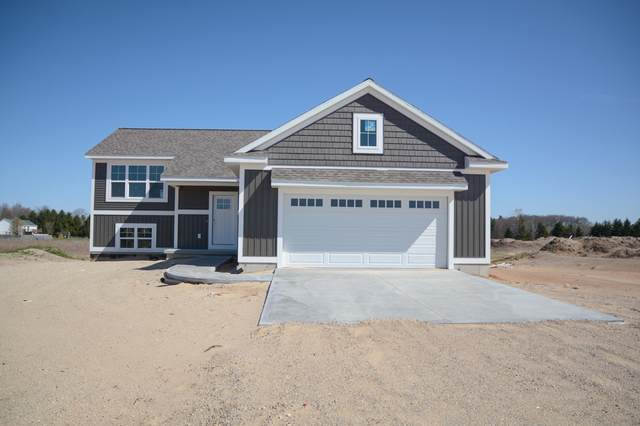 14117 Candice Court, West Olive, MI 49460 (MLS #20014444) :: Deb Stevenson Group - Greenridge Realty