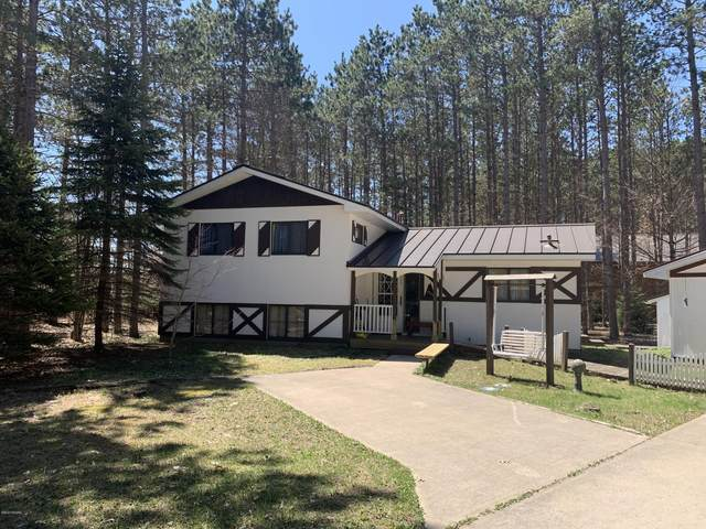 7938 Shawasee Court, Thompsonville, MI 49683 (MLS #20014976) :: CENTURY 21 C. Howard