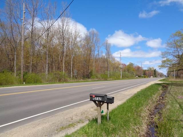 12731 Red Arrow Highway, Sawyer, MI 49125 (MLS #20015598) :: CENTURY 21 C. Howard