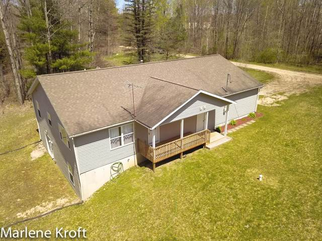 18237 2 Mile Road, Morley, MI 49336 (MLS #20016305) :: CENTURY 21 C. Howard