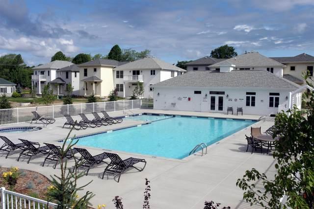 211 Garden Terrace B, Douglas, MI 49406 (MLS #20016354) :: CENTURY 21 C. Howard