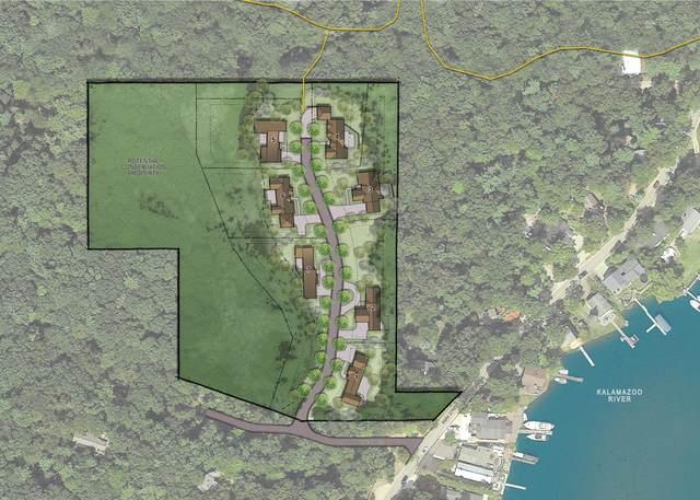 0 Sugar Hill Court #2, Saugatuck, MI 49453 (MLS #20017270) :: Deb Stevenson Group - Greenridge Realty