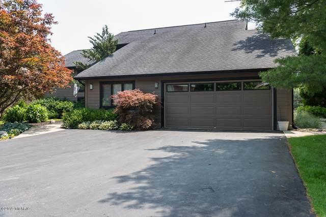 107 Jennings Road, Battle Creek, MI 49015 (MLS #20018172) :: CENTURY 21 C. Howard