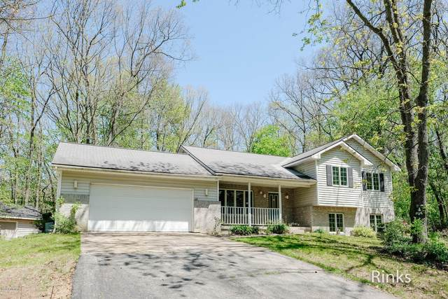 8010 S Asterwood Ct, Middleville, MI 49333 (MLS #20018346) :: JH Realty Partners