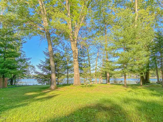 VL E Oak Drive, Decatur, MI 49045 (MLS #20018840) :: CENTURY 21 C. Howard