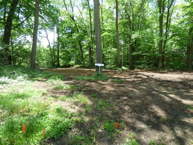 0 Scenic View Drive Lot 7, Niles, MI 49120 (MLS #20019237) :: Deb Stevenson Group - Greenridge Realty