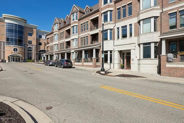 430 Union Avenue NE #212, Grand Rapids, MI 49503 (MLS #20019541) :: CENTURY 21 C. Howard