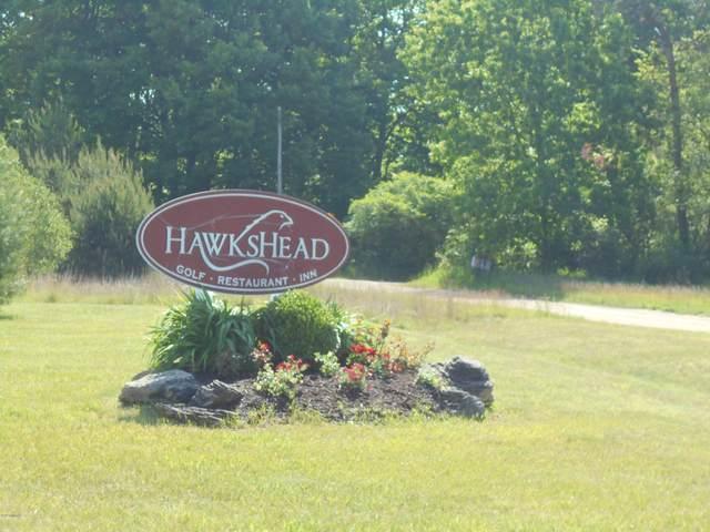 Lot 4 Hawkshead Drive, South Haven, MI 49090 (MLS #20019604) :: CENTURY 21 C. Howard