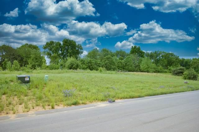 15 Hidden Hills Drive, Niles, MI 49120 (MLS #20020228) :: Jennifer Lane-Alwan