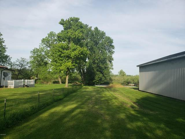 Oliverda Road, Sherwood, MI 49089 (MLS #20020455) :: Deb Stevenson Group - Greenridge Realty