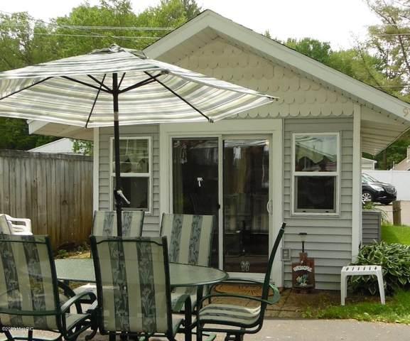 11811-#9 Marsh Road, Shelbyville, MI 49344 (MLS #20020632) :: Jennifer Lane-Alwan
