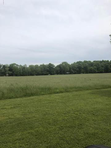 V/L Us 12, Edwardsburg, MI 49112 (MLS #20020636) :: JH Realty Partners