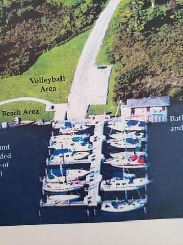 0 Harbor Hill Landing #17, Montague, MI 49437 (MLS #20021238) :: Jennifer Lane-Alwan