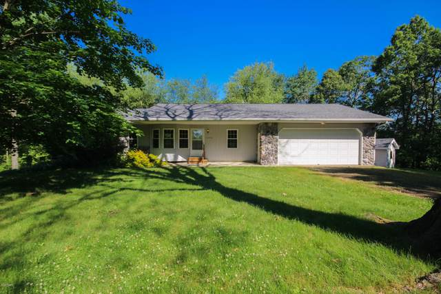 14058 Drummond Road, Three Rivers, MI 49093 (MLS #20021676) :: Deb Stevenson Group - Greenridge Realty
