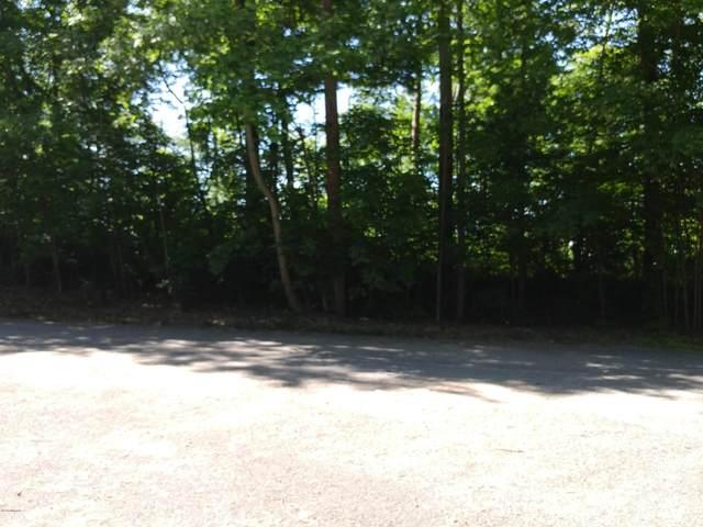Lot 14 Acorn Drive, Lawton, MI 49065 (MLS #20021844) :: Keller Williams Realty | Kalamazoo Market Center