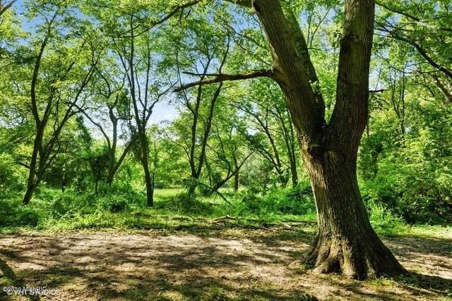 Meadow Drive, Michigan City, IN 46360 (MLS #20022395) :: Jennifer Lane-Alwan