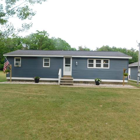 11438 Vine Avenue, Grant, MI 49327 (MLS #20023422) :: Ginger Baxter Group