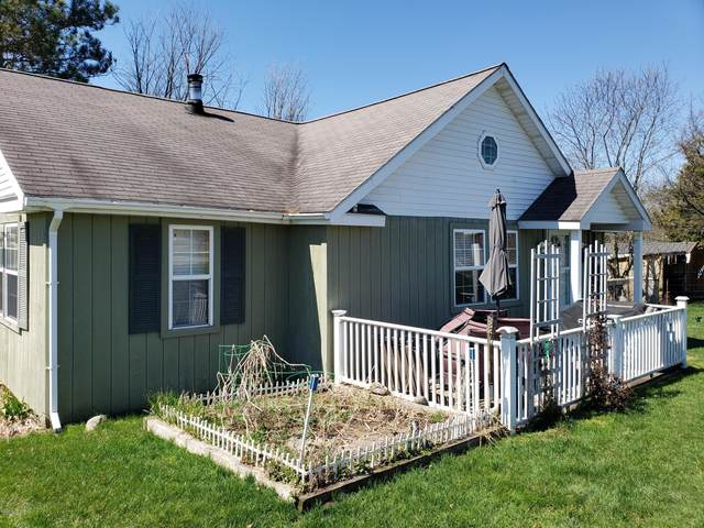 6599 E Old M 63, Luther, MI 49656 (MLS #20023475) :: CENTURY 21 C. Howard