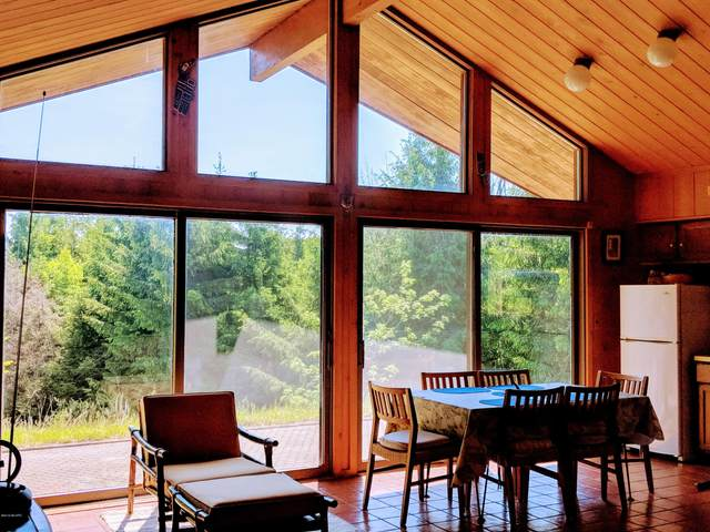 2799 Lukens Road, Bear Lake, MI 49614 (MLS #20023555) :: Deb Stevenson Group - Greenridge Realty