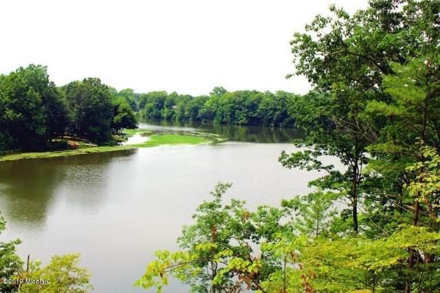 3366 Autumn Trail, Allegan, MI 49010 (MLS #20023597) :: CENTURY 21 C. Howard