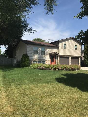139 Western Avenue, Coldwater, MI 49036 (MLS #20023667) :: Deb Stevenson Group - Greenridge Realty