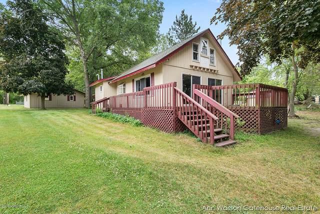 17100 Winona, Howard City, MI 49329 (MLS #20023695) :: CENTURY 21 C. Howard