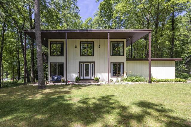 18755 Winding Brook Place, Big Rapids, MI 49307 (MLS #20024389) :: Deb Stevenson Group - Greenridge Realty
