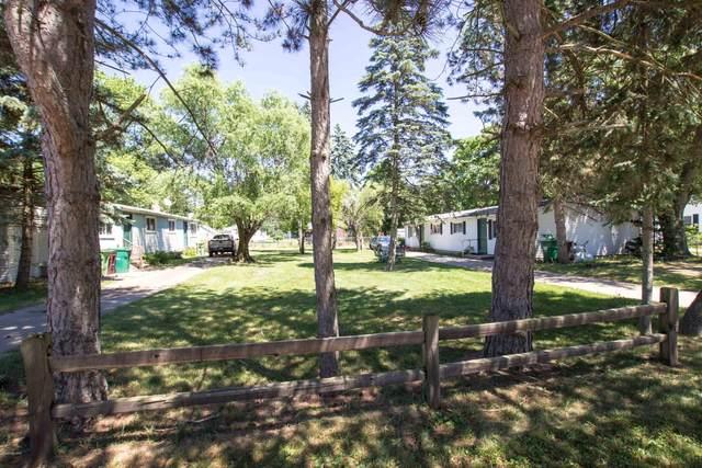 460 Lee Avenue, Decatur, MI 49045 (MLS #20024420) :: CENTURY 21 C. Howard