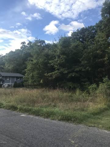 10537 Kissman Drive, New Buffalo, MI 49117 (MLS #20024646) :: Ginger Baxter Group