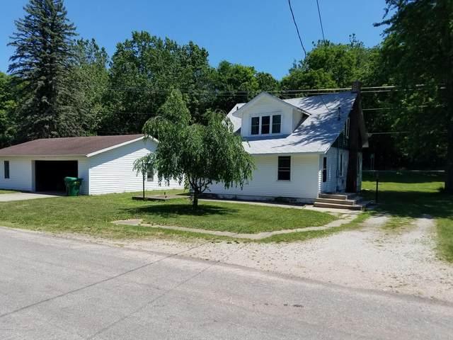 1939 River Bluff Road, Niles, MI 49120 (MLS #20025251) :: Deb Stevenson Group - Greenridge Realty