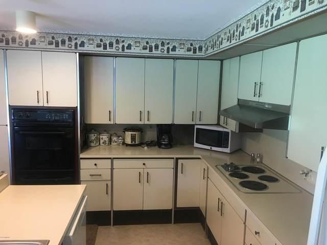 351 S Sunset Terrace Terrace, Shelby, MI 49455 (MLS #20025331) :: JH Realty Partners