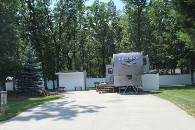 Address Not Published, Baldwin, MI 49304 (MLS #20025339) :: Deb Stevenson Group - Greenridge Realty