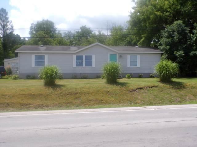 60536 Christian Street, Vandalia, MI 49095 (MLS #20025414) :: JH Realty Partners