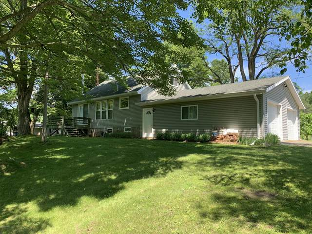 7925 E Washington Rd, Branch, MI 49402 (MLS #20025829) :: CENTURY 21 C. Howard