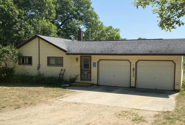 1382 S 186th Avenue, Hesperia, MI 49421 (MLS #20025893) :: CENTURY 21 C. Howard