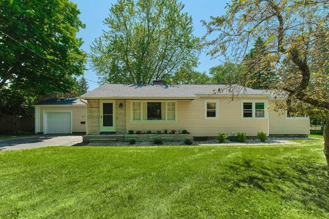 535 8th Street, Manistee, MI 49660 (MLS #20026034) :: Deb Stevenson Group - Greenridge Realty