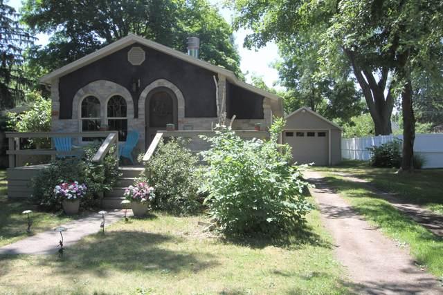 4895 Onsikamme Street, Montague, MI 49437 (MLS #20026218) :: Jennifer Lane-Alwan