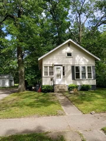 3038 Maffett Street, Muskegon Heights, MI 49444 (MLS #20026596) :: CENTURY 21 C. Howard