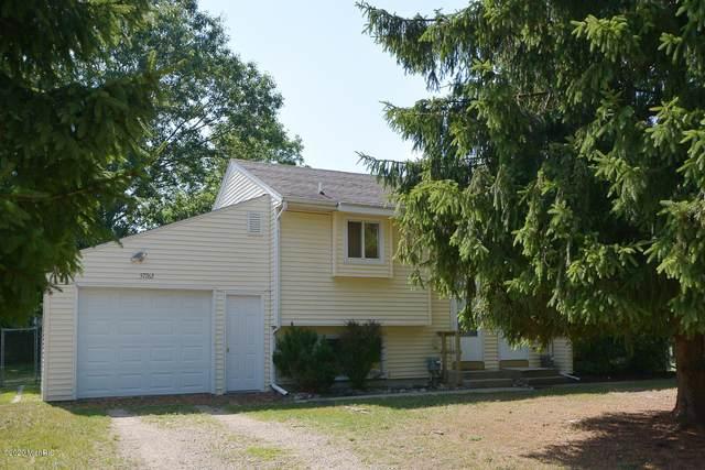 57762 Rumshire Drive, Mattawan, MI 49071 (MLS #20026911) :: Ron Ekema Team