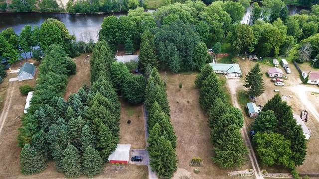 Tbd Big Oak Drive, Hersey, MI 49639 (MLS #20026947) :: Deb Stevenson Group - Greenridge Realty