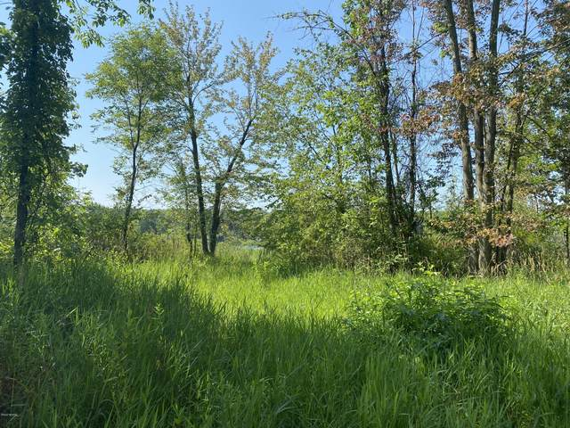 Z Vacant Land Barber, Hastings, MI 49058 (MLS #20026994) :: JH Realty Partners