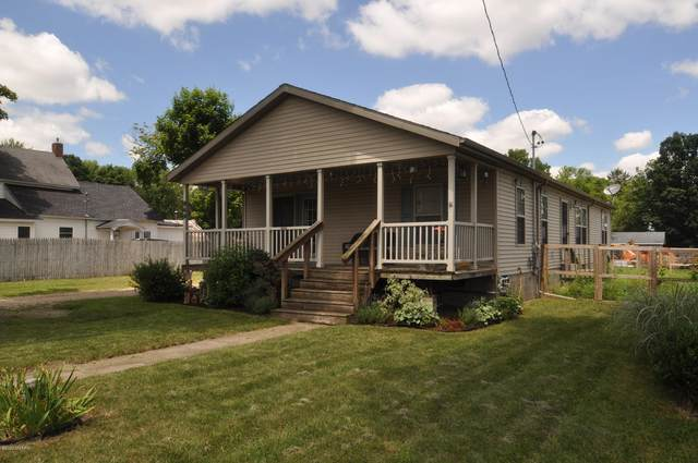 949 124th Avenue, Shelbyville, MI 49344 (MLS #20027315) :: JH Realty Partners