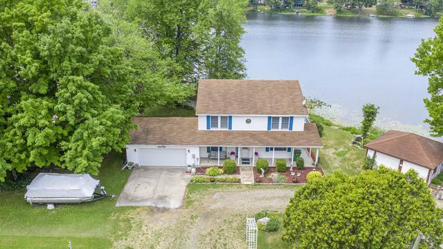 61370 N Main, Jones, MI 49061 (MLS #20027862) :: JH Realty Partners