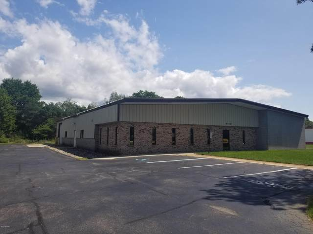 6310 Grand Haven Road, Muskegon, MI 49441 (MLS #20031678) :: CENTURY 21 C. Howard