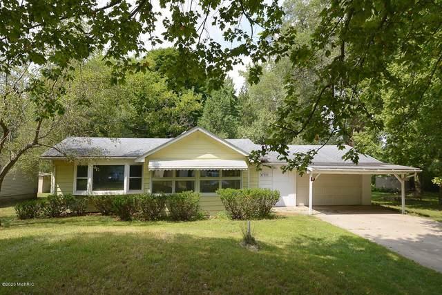 47306 S Sunset Circle, Bloomingdale, MI 49026 (MLS #20032393) :: Deb Stevenson Group - Greenridge Realty